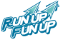 Runup Funup